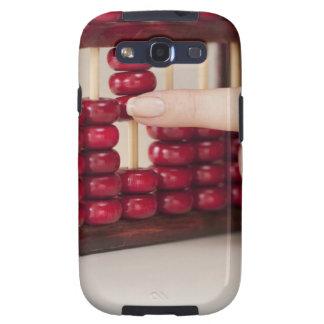 Abacus Samsung Galaxy S3 Case