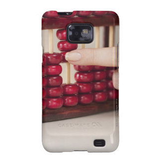 Abacus Samsung Galaxy S Cover