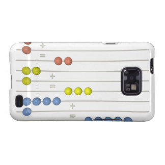 abacus samsung galaxy s2 cover