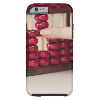 Abacus Tough iPhone 6 Case