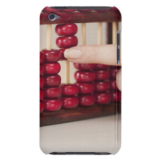 Abacus Case-Mate iPod Touch Case