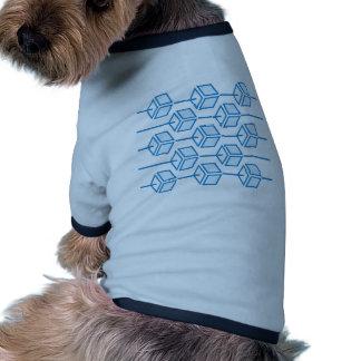 Abacus Doggie T Shirt