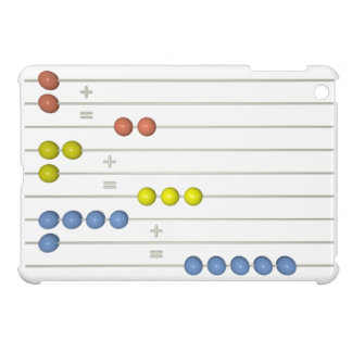 abacus iPad mini cases