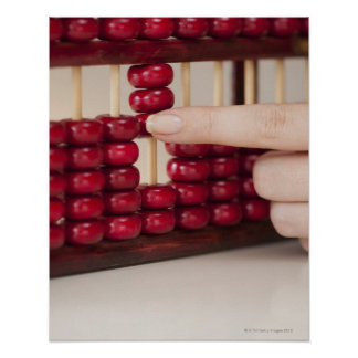 Abacus Posters