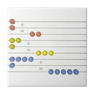 abacus ceramic tiles