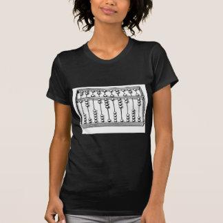 Abacus Tshirts
