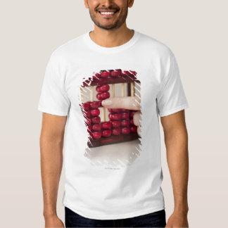 Abacus Tshirt