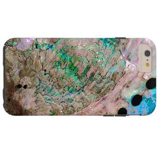 Abalone Fantasy Tough iPhone 6 Plus Case