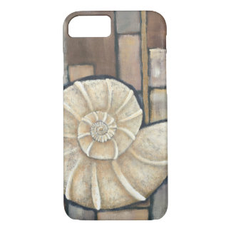 Abalone Shell iPhone 8/7 Case