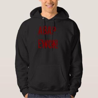 ABAP Ewok! Hoody