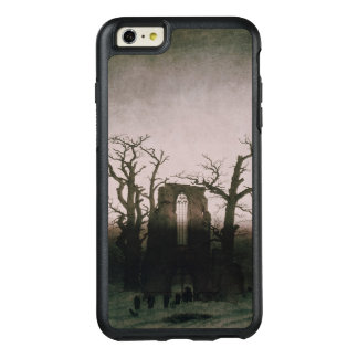 Abbey in the Oakwood, 1810 OtterBox iPhone 6/6s Plus Case