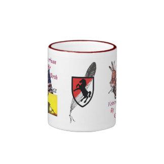 ABBVBC-11thACR-1 Coffee Mug