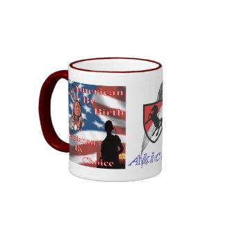 ABBVBC-11thACR-3 Coffee Mugs
