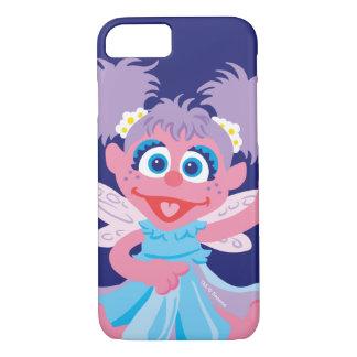 Abby Cadabby Fairy iPhone 8/7 Case