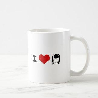 abby coffee mug