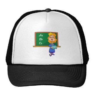 ABC CAP