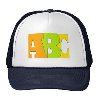 abc hat