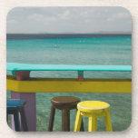 ABC Islands, BONAIRE, Kralendijk: Ocean View