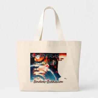 abcd394 canvas bag