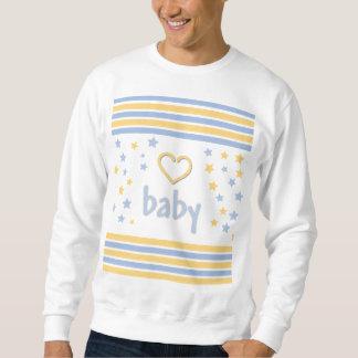 ABDL cute sweater/ Baby 4 Life/ ABDL Sweatshirt