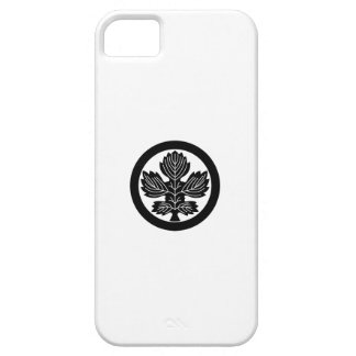 Abe paper mulberry iPhone 5 cases