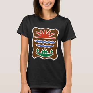 Abenaki Nation T-Shirt