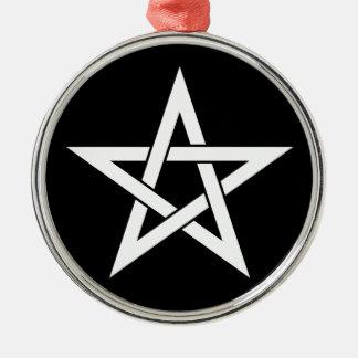 Abeno Seimei amulet Christmas Ornament