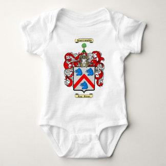 Abercrombie Baby Bodysuit