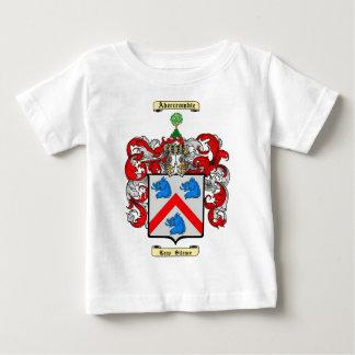 Abercrombie Baby T-Shirt