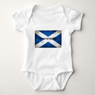 Abercrombie Grung Baby Bodysuit
