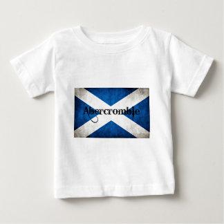 Abercrombie Grung Baby T-Shirt