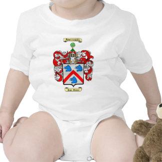 Abercrombie Baby Bodysuits