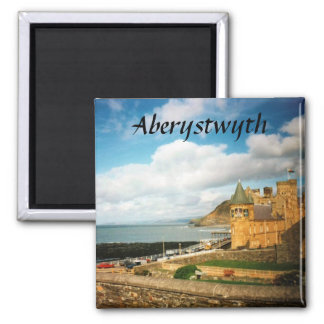 Aberystwyth Magnet