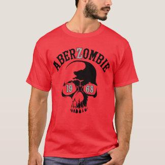 Aberzombie 1968 T-Shirt