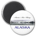 ABH Alaska Magnets