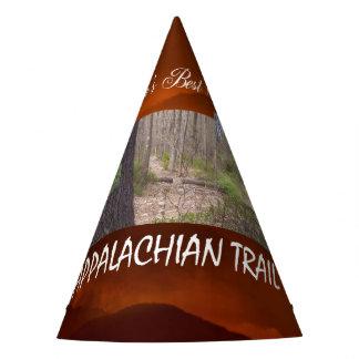 ABH Appalachian Trail Party Hat