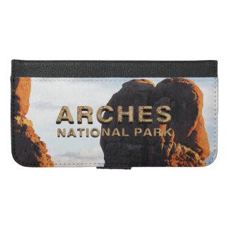 ABH Arches