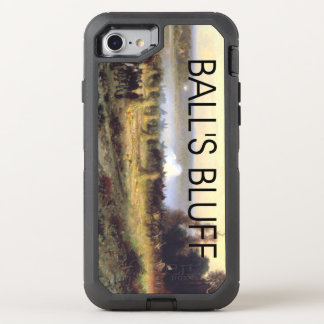 ABH Ball's Bluff OtterBox Defender iPhone 7 Case