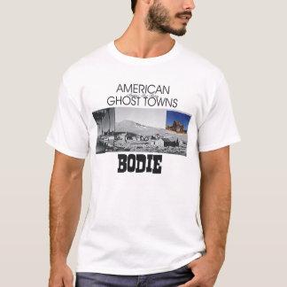 ABH Bodie T-Shirt