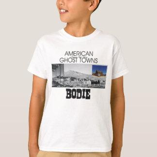 ABH Bodie Tee Shirt