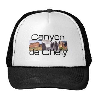 ABH Canyon de Chelly Cap