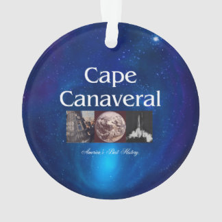 ABH Cape Canaveral