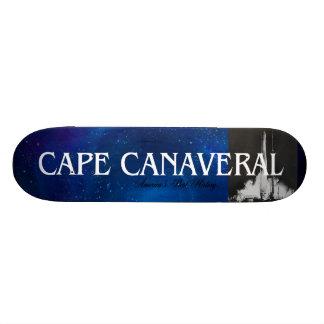 ABH Cape Canaveral Skate Decks