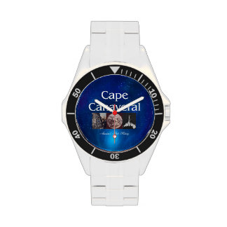 ABH Cape Canaveral Wrist Watches