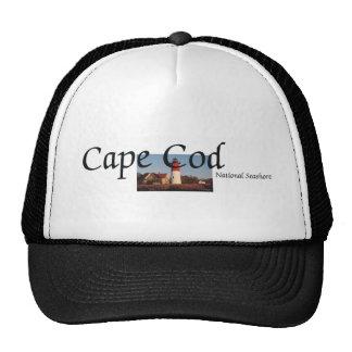 ABH Cape Cod Cap