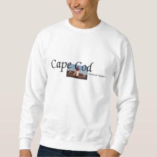 ABH Cape Cod Pullover Sweatshirt