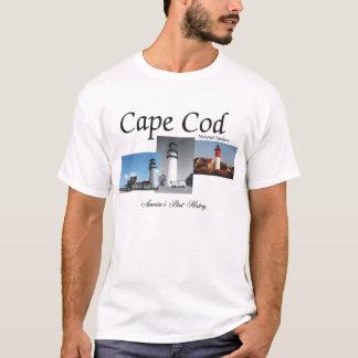 ABH Cape Cod T-Shirt