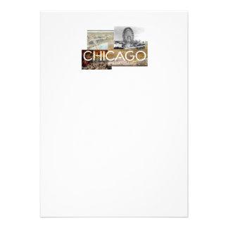 ABH Chicago Custom Invites