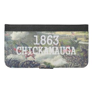 ABH Chickamauga