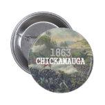 ABH Chickamauga Pins